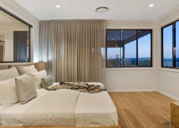 Pavillion-Lutzow-Project-Modern-Home-Design-Brisbane-50