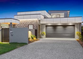 Pavillion-Lutzow-Project-Modern-Home-Design-Brisbane-55
