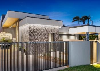 Pavillion-Lutzow-Project-Modern-Home-Design-Brisbane-56