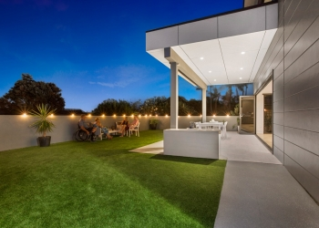 Pavillion-Lutzow-Project-Modern-Home-Design-Brisbane-58