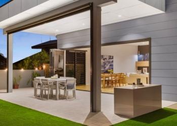 Pavillion-Lutzow-Project-Modern-Home-Design-Brisbane-59