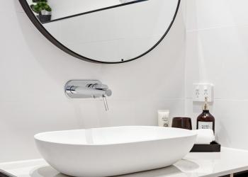 Pavillion-Lutzow-Project-Modern-Home-Design-Brisbane-64