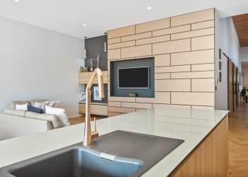 Pavillion-Lutzow-Project-Modern-Home-Design-Brisbane-70