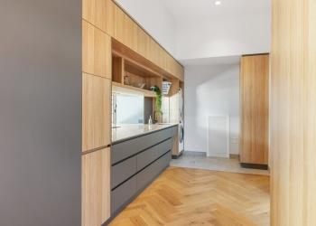 Pavillion-Lutzow-Project-Modern-Home-Design-Brisbane-71