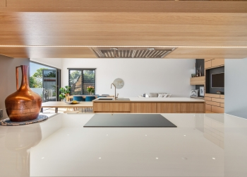 Pavillion-Lutzow-Project-Modern-Home-Design-Brisbane-73