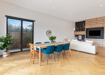 Pavillion-Lutzow-Project-Modern-Home-Design-Brisbane-77