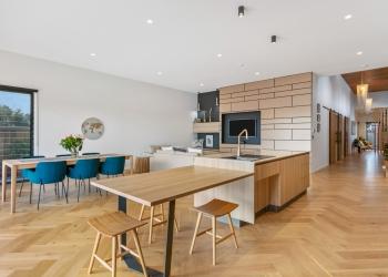 Pavillion-Lutzow-Project-Modern-Home-Design-Brisbane-79