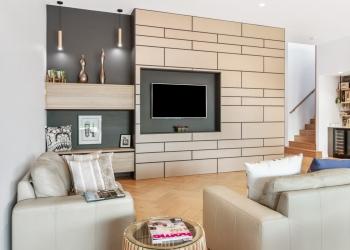 Pavillion-Lutzow-Project-Modern-Home-Design-Brisbane-81