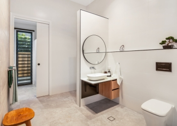 Pavillion-Lutzow-Project-Modern-Home-Design-Brisbane-85