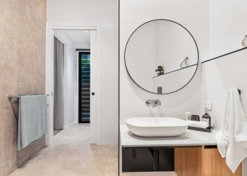Pavillion-Lutzow-Project-Modern-Home-Design-Brisbane-88