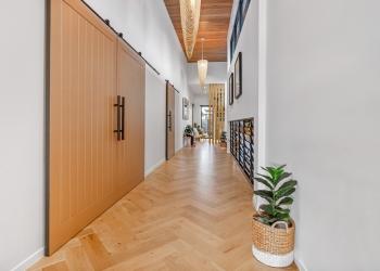 Pavillion-Lutzow-Project-Modern-Home-Design-Brisbane-91