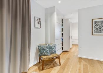Pavillion-Lutzow-Project-Modern-Home-Design-Brisbane-96