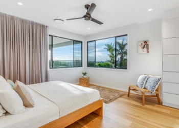 Pavillion-Lutzow-Project-Modern-Home-Design-Brisbane-97