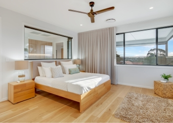 Pavillion-Lutzow-Project-Modern-Home-Design-Brisbane-98
