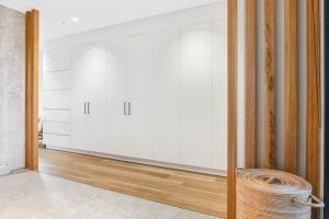Pavillion-Lutzow-Project-Modern-Home-Design-Brisbane-103