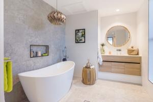 Pavillion-Lutzow-Project-Modern-Home-Design-Brisbane-104