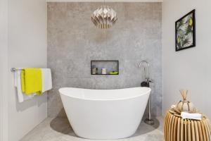 Pavillion-Lutzow-Project-Modern-Home-Design-Brisbane-107
