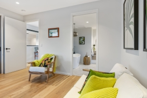 Pavillion-Lutzow-Project-Modern-Home-Design-Brisbane-109