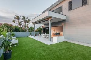 Pavillion-Lutzow-Project-Modern-Home-Design-Brisbane-114