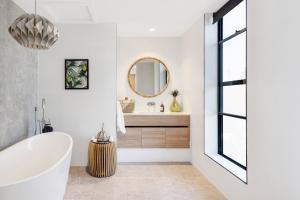 Pavillion-Lutzow-Project-Modern-Home-Design-Brisbane-12