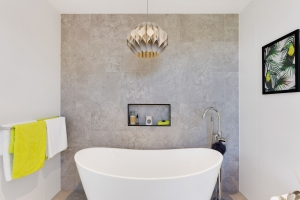 Pavillion-Lutzow-Project-Modern-Home-Design-Brisbane-13