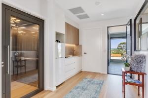 Pavillion-Lutzow-Project-Modern-Home-Design-Brisbane-14