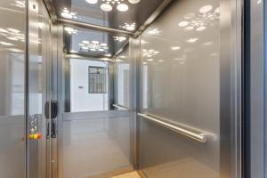 Pavillion-Lutzow-Project-Modern-Home-Design-Brisbane-15