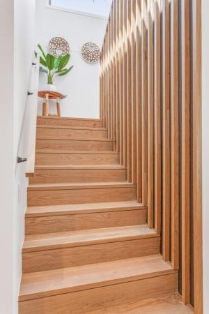 Pavillion-Lutzow-Project-Modern-Home-Design-Brisbane-20
