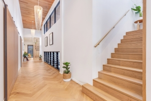 Pavillion-Lutzow-Project-Modern-Home-Design-Brisbane-24