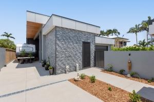 Pavillion-Lutzow-Project-Modern-Home-Design-Brisbane-32