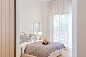 Pavillion-Lutzow-Project-Modern-Home-Design-Brisbane-33