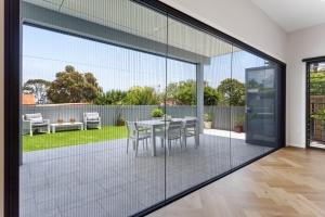 Pavillion-Lutzow-Project-Modern-Home-Design-Brisbane-34