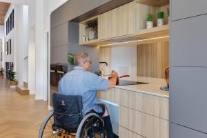 Pavillion-Lutzow-Project-Modern-Home-Design-Brisbane-35