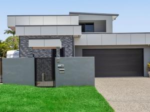 Pavillion-Lutzow-Project-Modern-Home-Design-Brisbane-39