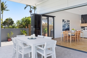 Pavillion-Lutzow-Project-Modern-Home-Design-Brisbane-4