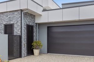 Pavillion-Lutzow-Project-Modern-Home-Design-Brisbane-40