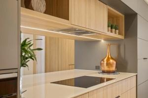 Pavillion-Lutzow-Project-Modern-Home-Design-Brisbane-41