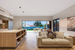 Pavillion-Lutzow-Project-Modern-Home-Design-Brisbane-45