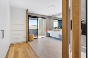 Pavillion-Lutzow-Project-Modern-Home-Design-Brisbane-5