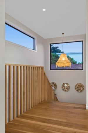 Pavillion-Lutzow-Project-Modern-Home-Design-Brisbane-51
