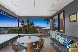 Pavillion-Lutzow-Project-Modern-Home-Design-Brisbane-52