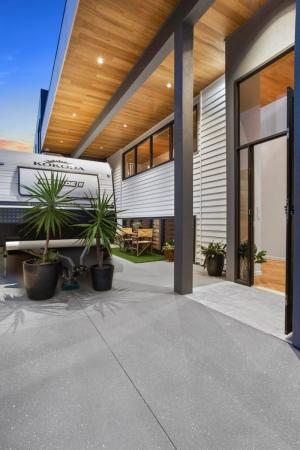 Pavillion-Lutzow-Project-Modern-Home-Design-Brisbane-53