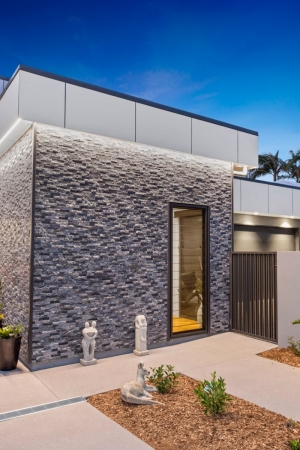 Pavillion-Lutzow-Project-Modern-Home-Design-Brisbane-54