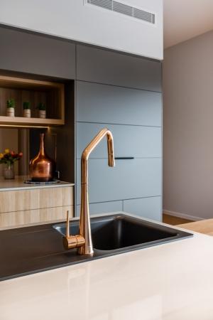 Pavillion-Lutzow-Project-Modern-Home-Design-Brisbane-61