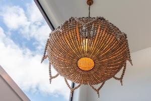 Pavillion-Lutzow-Project-Modern-Home-Design-Brisbane-66