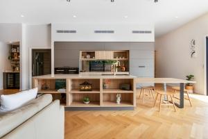 Pavillion-Lutzow-Project-Modern-Home-Design-Brisbane-68