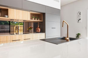 Pavillion-Lutzow-Project-Modern-Home-Design-Brisbane-69