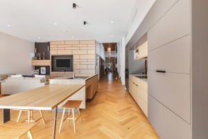 Pavillion-Lutzow-Project-Modern-Home-Design-Brisbane-74