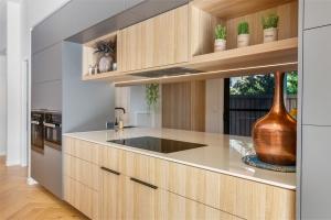 Pavillion-Lutzow-Project-Modern-Home-Design-Brisbane-75