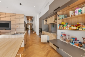 Pavillion-Lutzow-Project-Modern-Home-Design-Brisbane-76